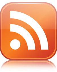 Подписаться через RSS