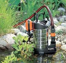 Скважины для водоснабжения