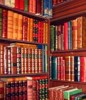 Книга – приятное с полезным
