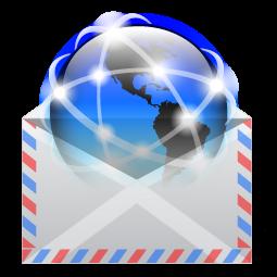 Почтовая рассылка как способ рекламы