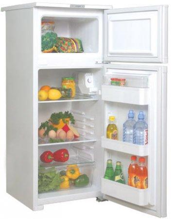 Фирма по ремонту холодильников