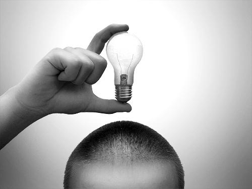 Как воплотить идею в реальность – подробная инструкция
