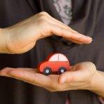 Новая идея для бизнеса: автопром