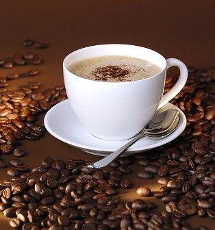Бизнес-идея: кофейня за 10 тыс. долларов
