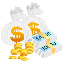 Бизнес-идея: сайт, который приносит прибыль