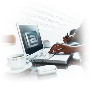 Пять способов заработать на сайте в Интернете