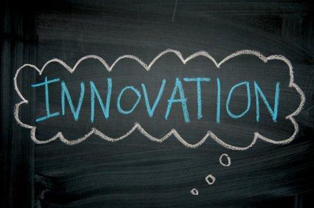 Поиск и разработка нововведений