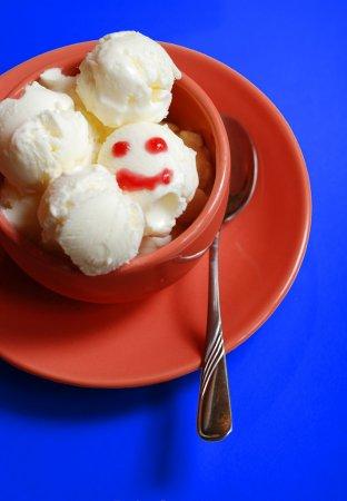 Бизнес-идея: продаем мороженое