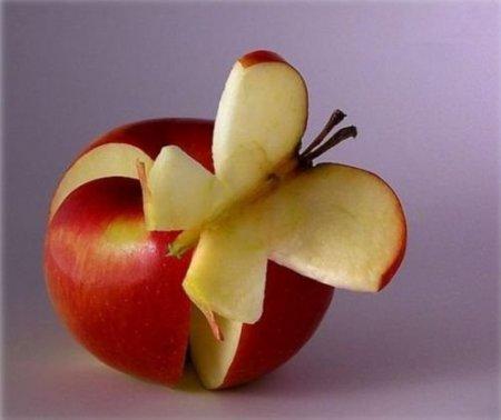 Бизнес-идея: природная еда