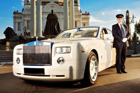 Бизнес-идея: сдача в аренду кредитных автомобилей