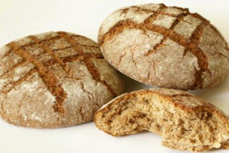 Производство бездрожжевого хлеба и выпечки