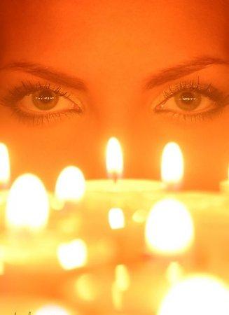 Свечной бизнес (созданиие свечей)