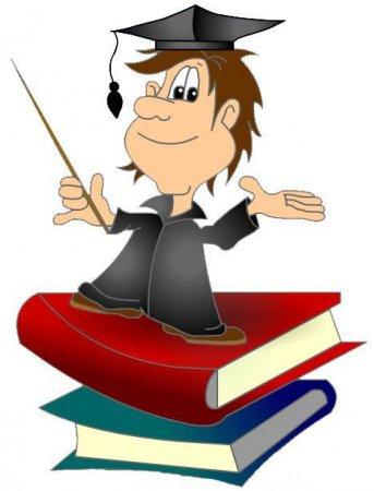 Услуги по написанию готовых работ для студентов