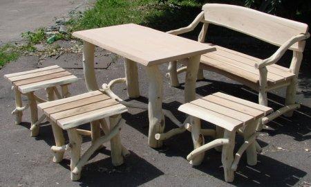 Реализация и создание декоративной мебели