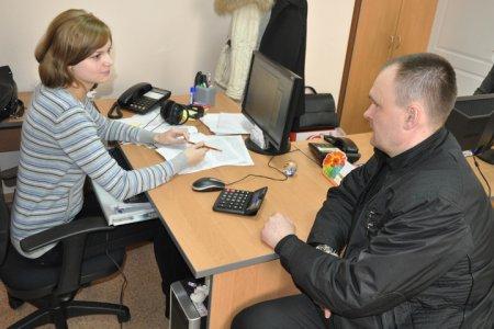 Помощь предпринимателям в подготовке отчетности