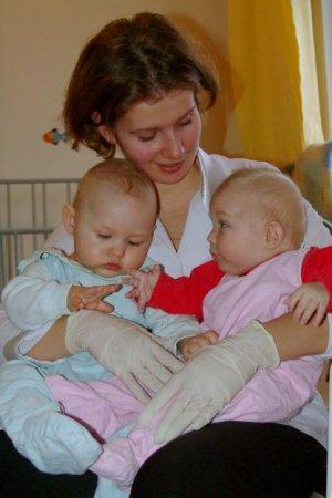Идеи для бизнеса для молодых мам