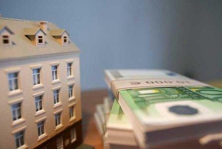 Создание агенства для сдачи в аренду квартир